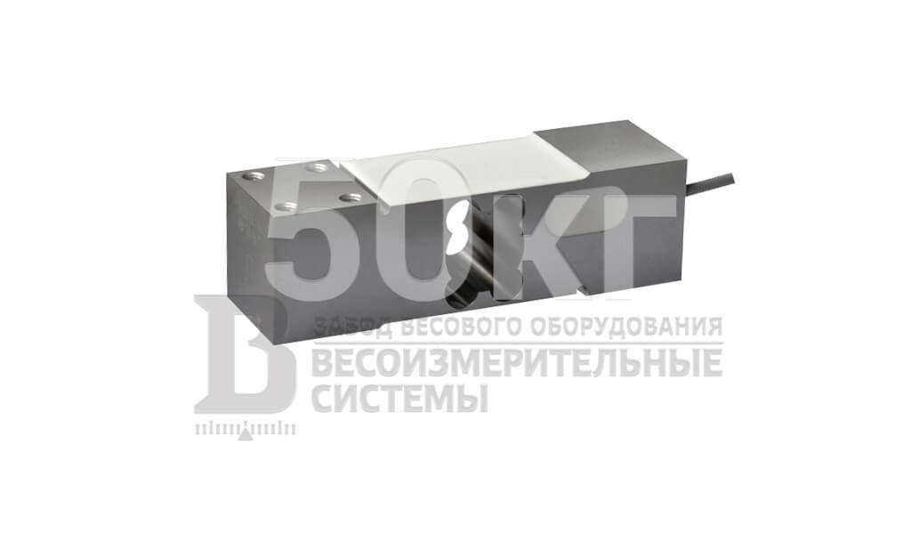 Тензодатчик Keli UDA-C3-50kg