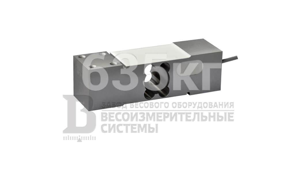 Тензодатчики Keli UDA-C3-635kg
