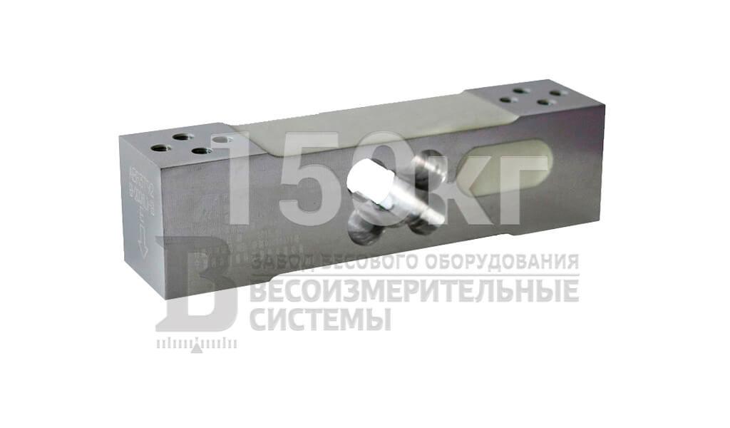 Тензодатчик Keli-C3-150 kg