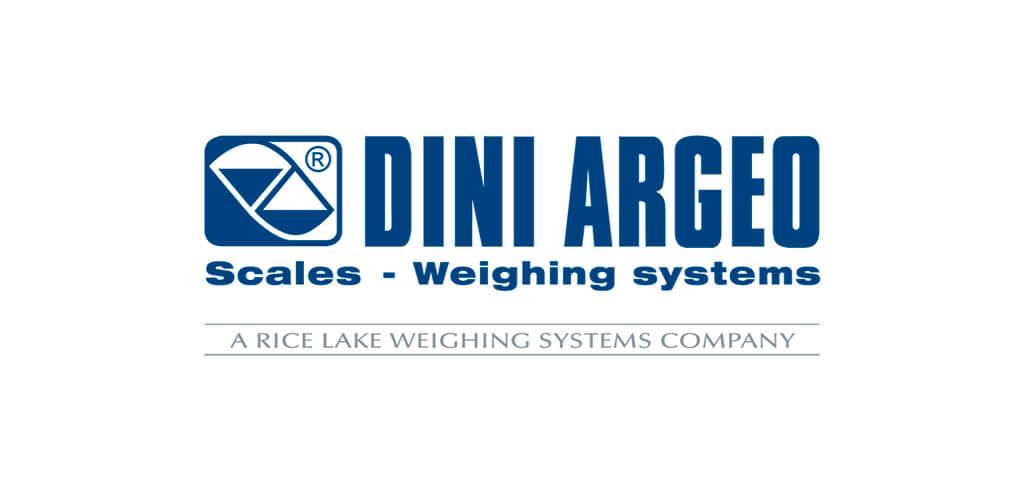 Дини Арджео логотип