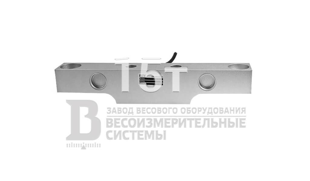 Тензодатчик ESIT DSB-C3-15t