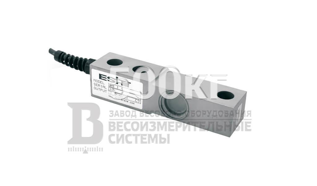 Тензодатчик ESIT BS-C3-500kg