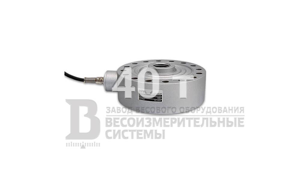 Тензодатчик ESIT HSC-C3-40t