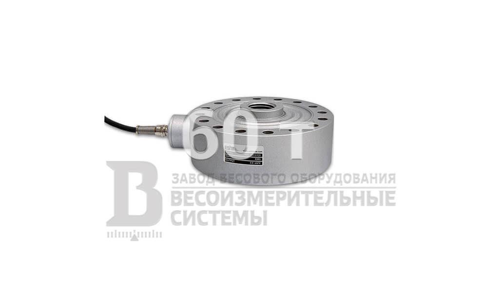 Тензодатчик ESIT HSC-C3-60t