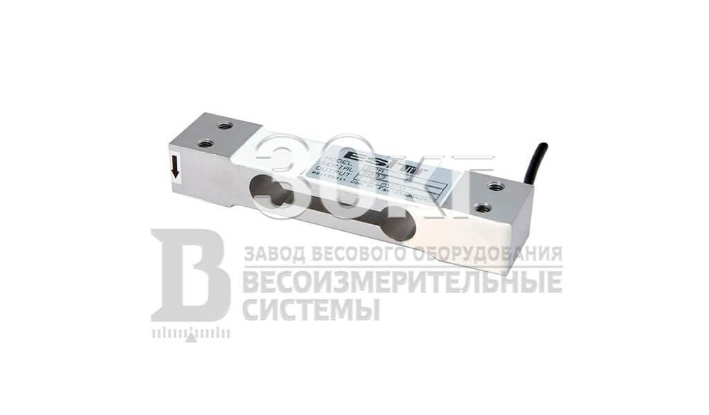 Тензодатчик ESIT SPA-C3-30kg