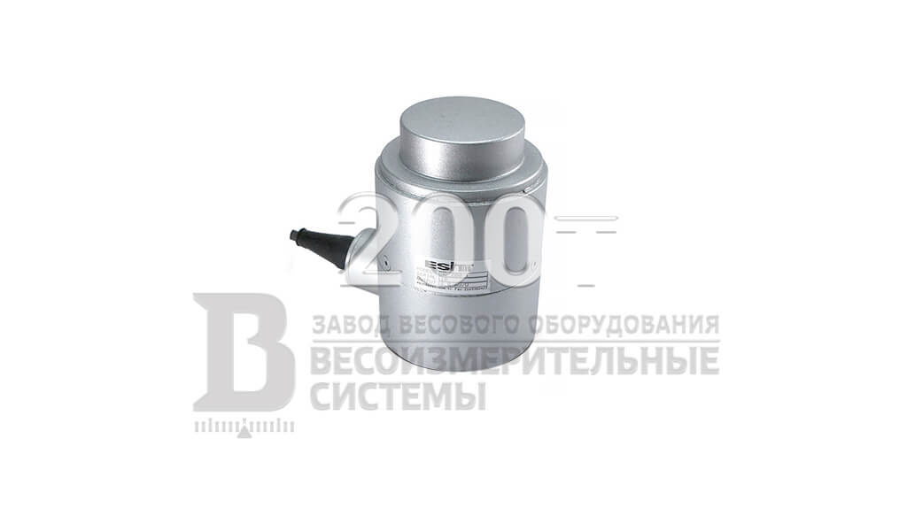 Тензодатчик ESIT HC-C3-200t