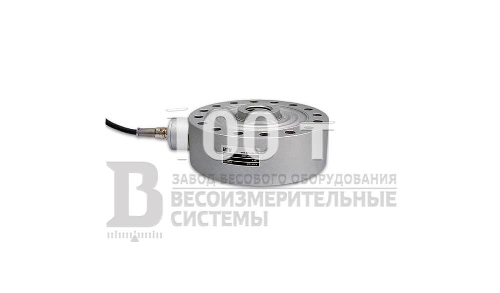 Тензодатчик ESIT HSC-C3-100t