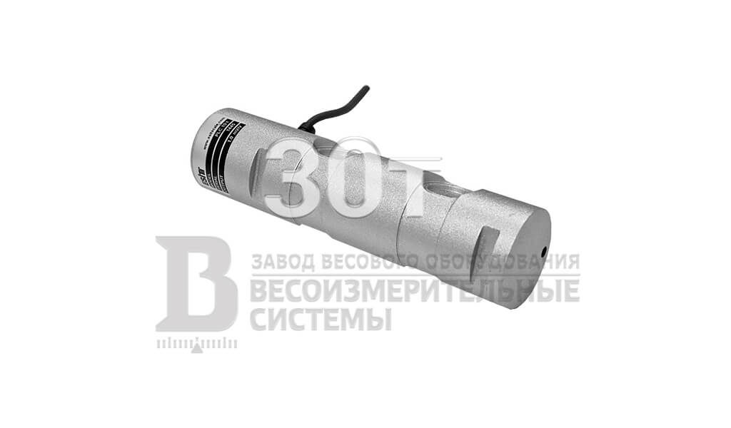 Тензодатчик ESIT PLC-C3-30t