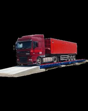 ВА 80 тонн